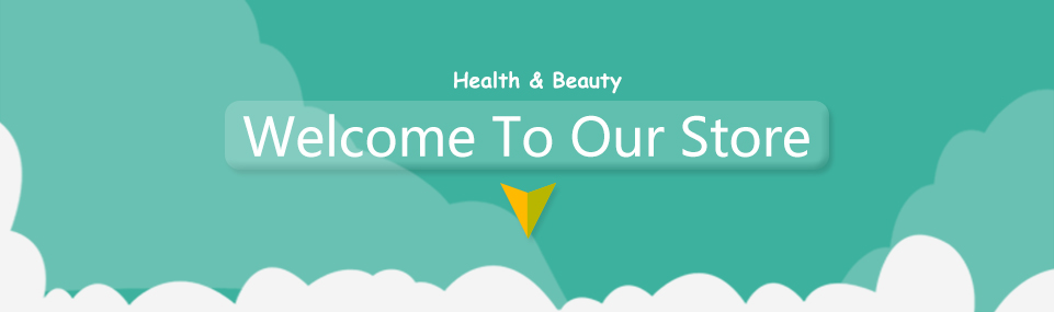 17 New Arrival Household Health Monitor Electronic Visual Stethoscope+SpO2+ECG 1