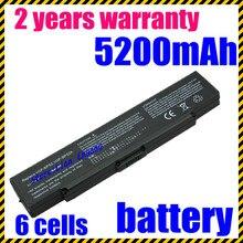 JIGU 4400 мАч Аккумулятор для SONY VAIO BPS2 VGP-BPS2 VGP-BPS2C VGP-BPS2A VGP-BPL2 VGP-BPL2C VGP-BPS2 VGP-BPS2A VGP-BPS2B GP-BPS2C