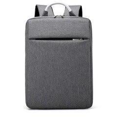 2018 Tigernu Anti-thief bagpack 14inch laptop backpack for women Men school backpack Bag for boy girls Male Travel Mochila