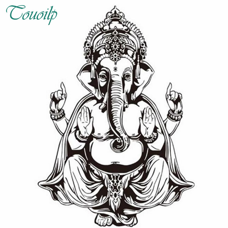Diy Diamond Embroidery Religions Shiva Parvati Ganesha 5d Diamond