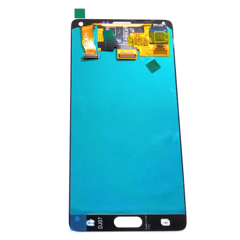 Highbirdfly For Samsung Galaxy Note 4 N910 N910F N910A N910H Lcd screen Display+Touch Glass Digitizer Assembly  Replacement Highbirdfly For Samsung Galaxy Note 4 N910 N910F N910A N910H Lcd screen Display+Touch Glass Digitizer Assembly  Replacement