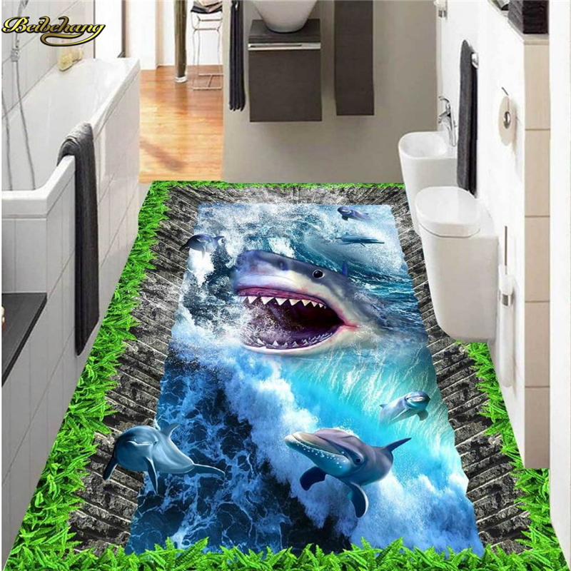 2226 best Sharks ?   images on Pinterest