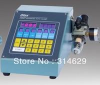 Воск инъекций машина контроллер Box инжектор Интимные аксессуары Воск инжектор инструменты ювелирные изделия делая инструменты низкая цена