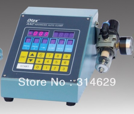 Wax Injection Machine Controller Box Injector Accessories Wax Injector tools jewelry tools Jewelry Making tools Low Price