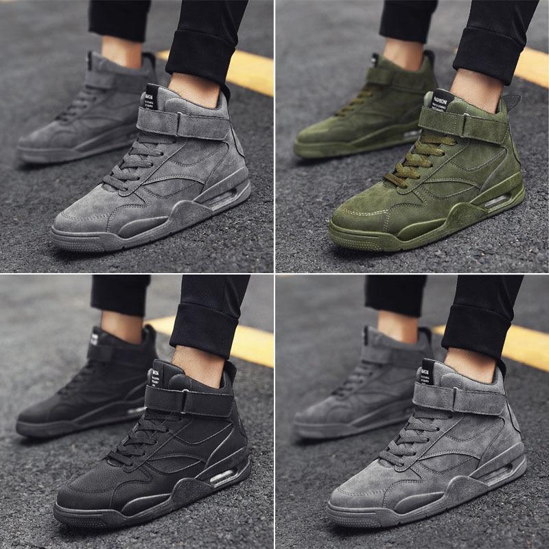 Designer Verão Homens Couro verde Sapatos Mx8118162 Luxo cinza Sociais Preto De Mens Marca nqwYRpFtt