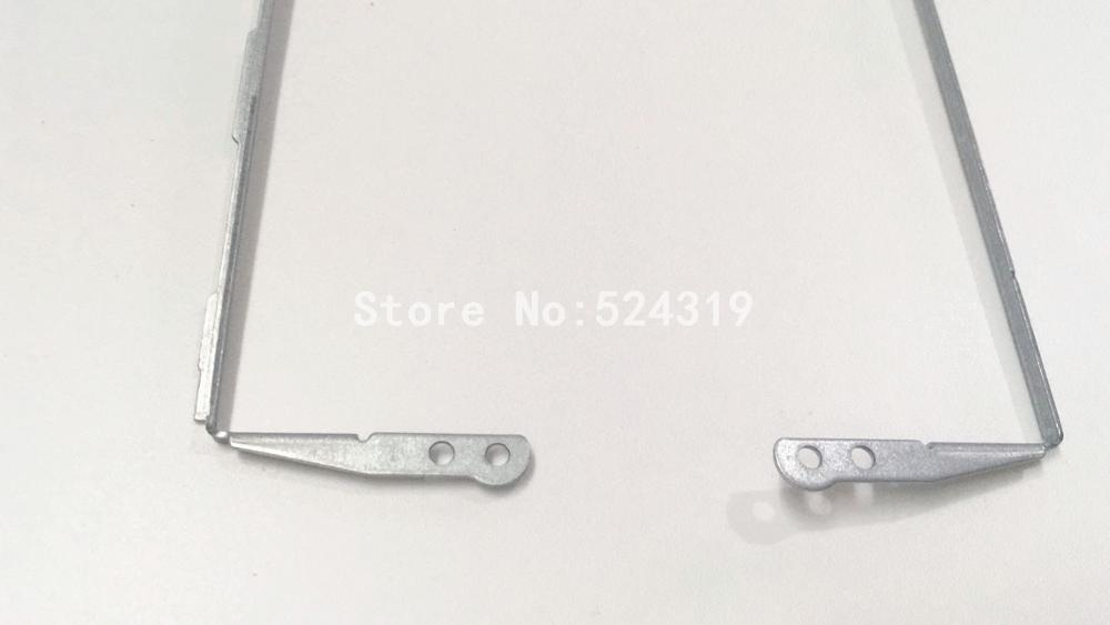 Image 3 - New LCD hinges for Acer Nitro 5 AN515 AN515 41 AN515 42 AN515 51 AN515 53 Predator Helios 300 G3 571 G3 572 PH315 51-in LCD Hinges from Computer & Office
