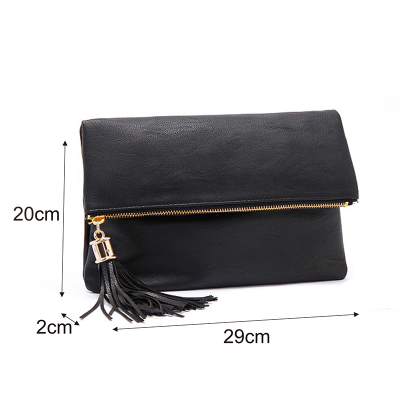 d892b549d5fc ARPIMALA 2018 Luxury Women Leather Handbag Designer Women Bag Clutch Bag  High Quality Messenger Bag Famous Brand Ladies Hand Bag-in Clutches from  Luggage ...