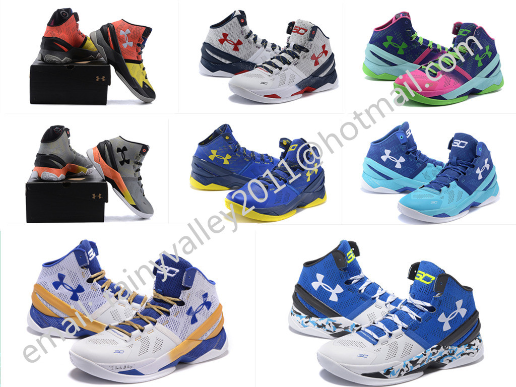 1578d4a5c8fb curry 40 cheap   OFF30% The Largest Catalog Discounts