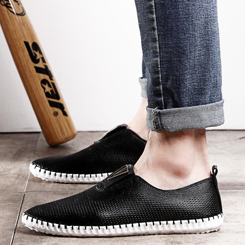 are converse non slip shoes c68cb2816