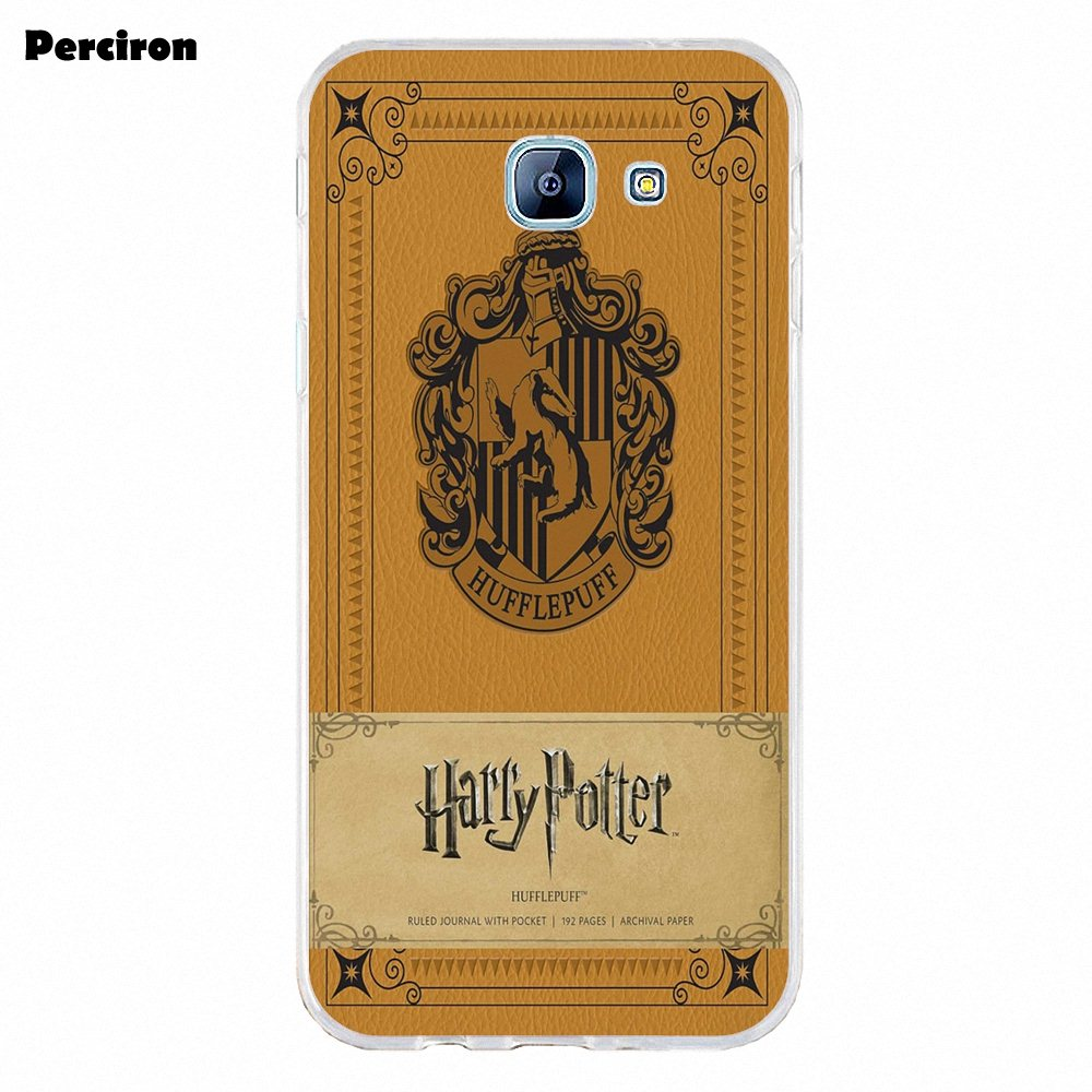 Phone Bags & Cases Phone Bumper Impartial Ketaotao New Cartoon Sailor Moon Crystal Phone Cases For Iphone 4s 5c 5s 6 6s 7 8 Plus X Case Crystal Clear Soft Tpu Cover Cases