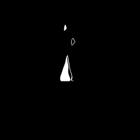 ①  Штанги Фитнес-Тренажерный Зал Спорт Спорт Винил Стикер Стены Наклейка Главная Пользовательское Имя П ①