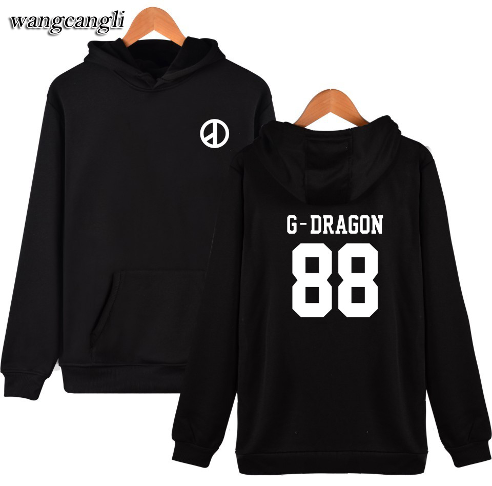 High Quality Womens Hoodies Mens Hip Hop Hooded New Brand Sweatshirt Men Clothes XXXS 4XL Spring