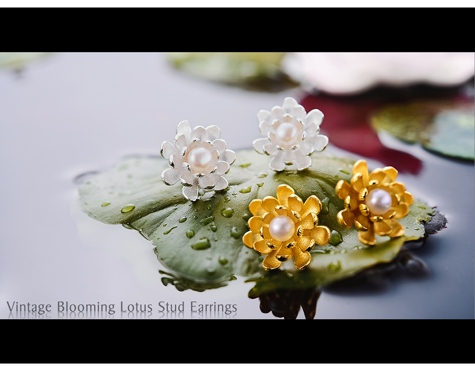 LFJA0005-Vintage-Blooming-Lotus-Stud-Earrings_02