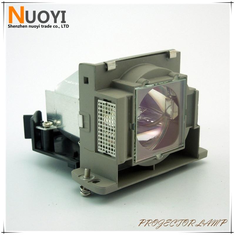 Replacement Projector Lamp with Housing  VLT-HC100LP  for  MITSUBISHI HC100 xim lamps vlt xd500lp replacement projector lamp with housing for mitsubishi xd510 xd500u xd510u ex51u sd510u wd500ust wd510u