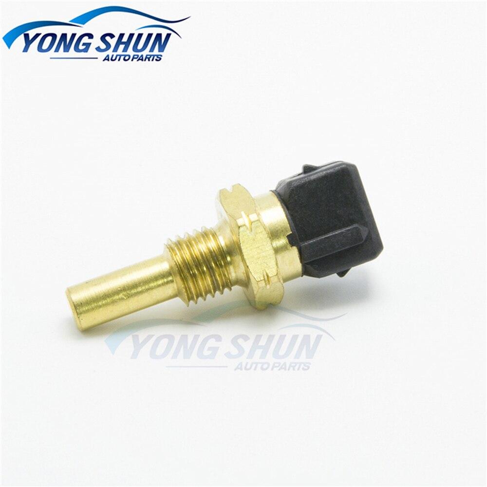 For kia pride aut temperature sensor 22630 51e02 coolant sensors for ford
