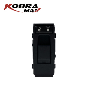 Image 1 - KobraMax ขวาสวิทช์ด้านหน้า 56046219AA เหมาะสำหรับ Dodge Calibre Jeep เข็มทิศรถอุปกรณ์เสริม
