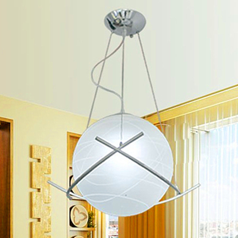 bedroom hanging light fixtures modern lustres lamp shade pendant light hanging glass 14309