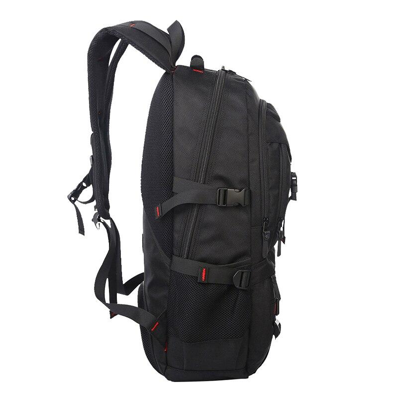 Marte&Joven] 2017 New Design Best Trekking Travel Backpack for Men ...