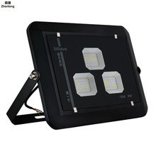 LED Floodlight 110V/220V LED FloodLight 100W 150W 200W Refle