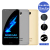 OUKITEL K6000 Plus Téléphone Portable 64 GB ROM 4 GB RAM 5.5 ''Android 7.0 MTK6750T Octa Core 1.5 GHz OTG 16.0MP 4G LTE 6080 mAh Charge Rapide