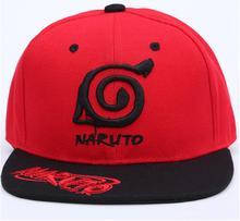 Naruto Itachi Cap