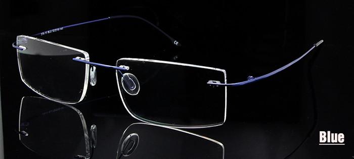 Eyewear Frames (7)