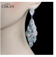 luxury-earring-top_05