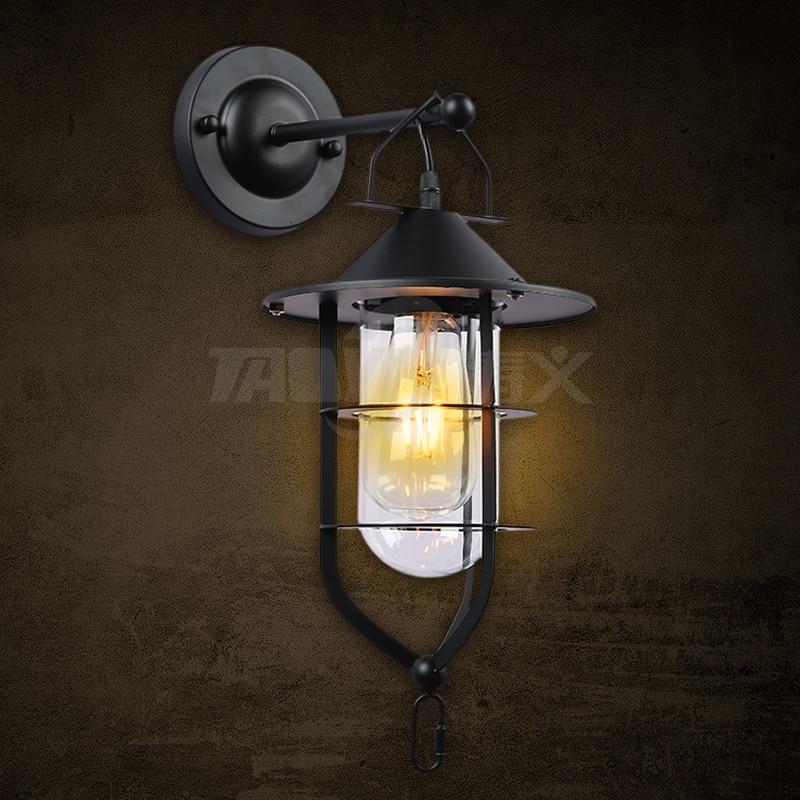 Popular Heat Lamps Bathroom-Buy Cheap Heat Lamps Bathroom ...