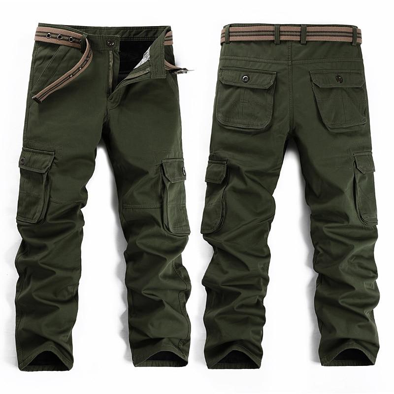Online Get Cheap Big Mens Cargo Pants -Aliexpress.com | Alibaba Group
