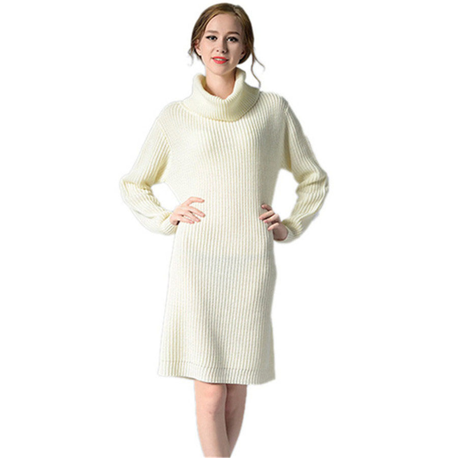 Compare Prices on Oversized Jumper Dress- Online Shopping/Buy Low ...