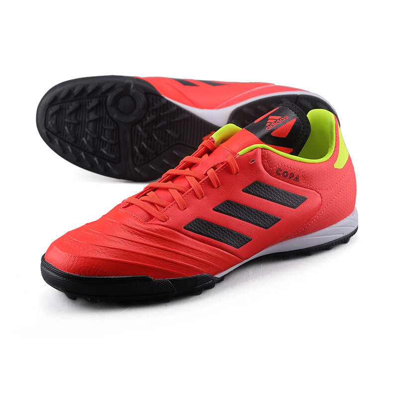 US $81.12 22% OFF Original New Arrival Adidas MUNDIAL TEAM TF Men's FootballSoccer Shoes Sneakers in Soccer Shoes from Sports & Entertainment on