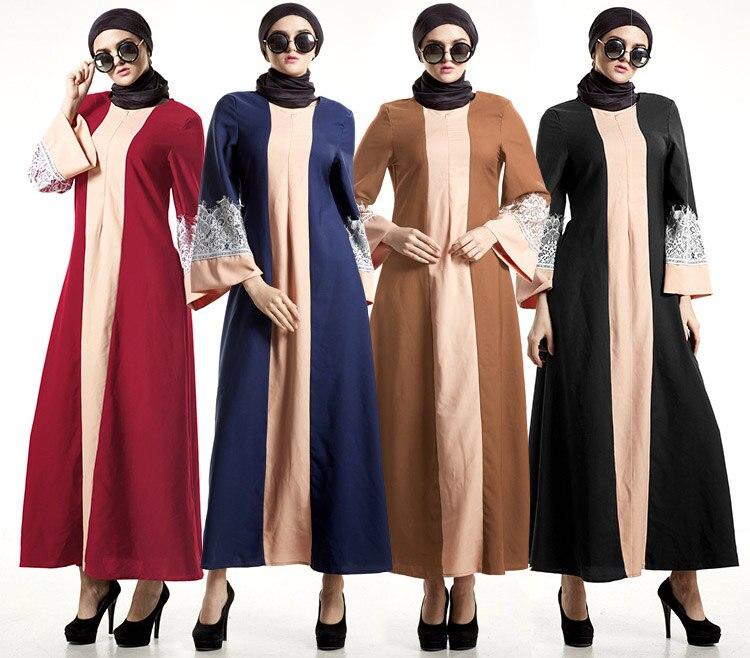 мода турецкой одежды фото последние десятилетия
