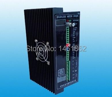 BLDH-750A haute performance BLDC moteur pilote brushless moteur contrôleur 750 W AC 200 ~ 240 V entrée 220 V 230 V 240 V