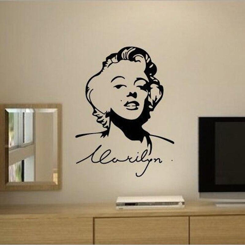 Salon Wall Decor online get cheap beauty salon wall posters -aliexpress