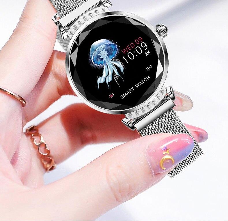 smart watch (30)