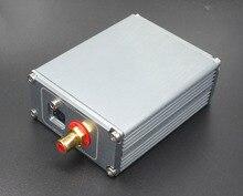 ÁUDIO BRISA tensão de alimentação XMOS USB Assíncrona U8 MuRata transformador de Áudio coaxial de fibra óptica interface digital 192 K 24BIT
