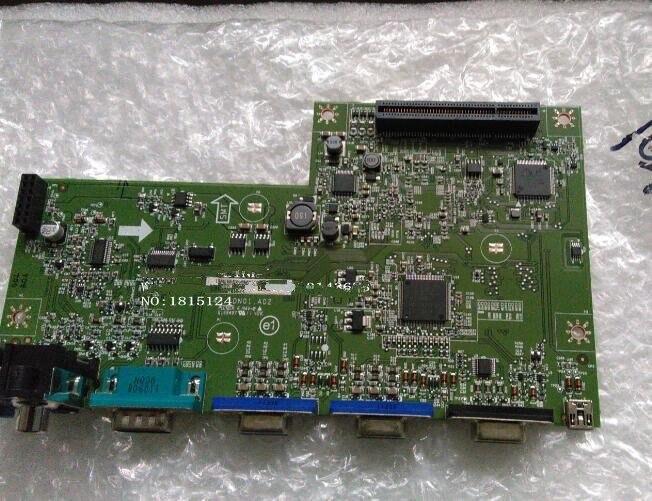 все цены на  Projector Mainboard Original For BENQ MS500 MX501 MS502 MX503 Projectors  онлайн