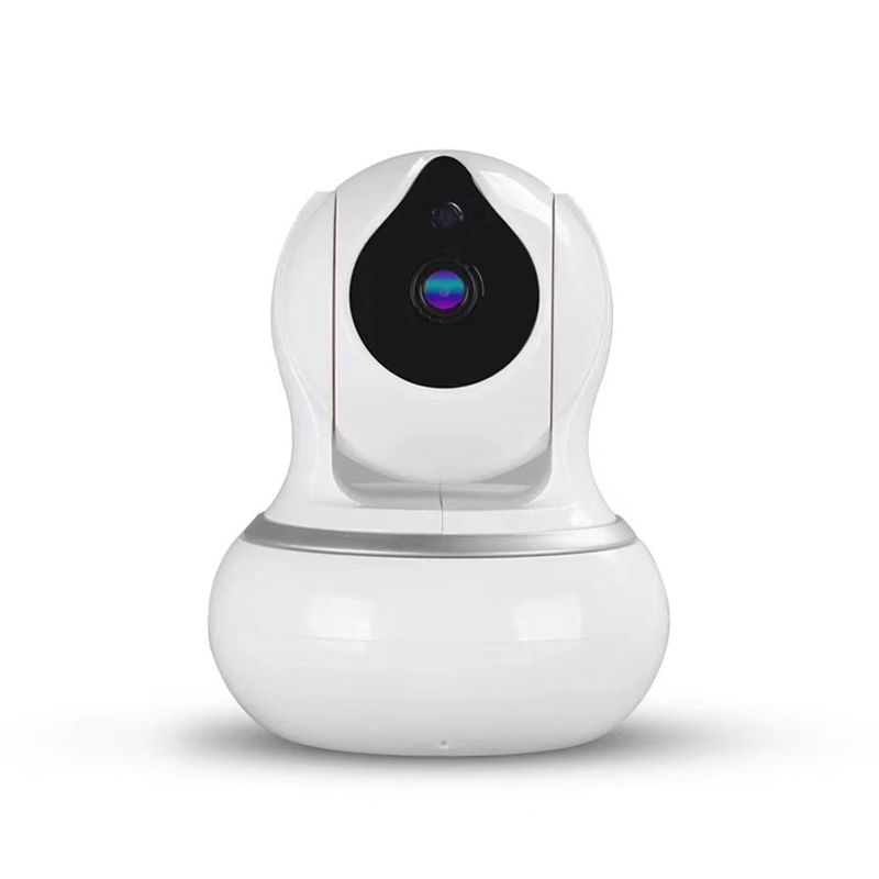Wireless IP Security Camera 720P wifi Network Video Surveillance Night Vision CCTV Home Camera Baby Monitor 720p ip camera yoosee wireless onvif home security network ptz ip camera surveillance wifi night vision cctv camera baby monitor