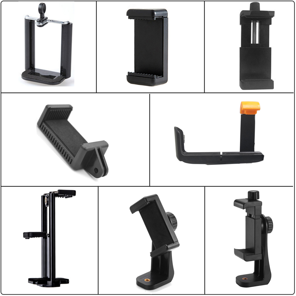 Treadmill Desk Reviews Consumer Reports: TUYU Cell Phone Stand Vertical Bracket Smartphone Clip