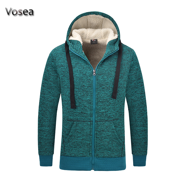 Online Get Cheap Mens Green Hoody -Aliexpress.com | Alibaba Group