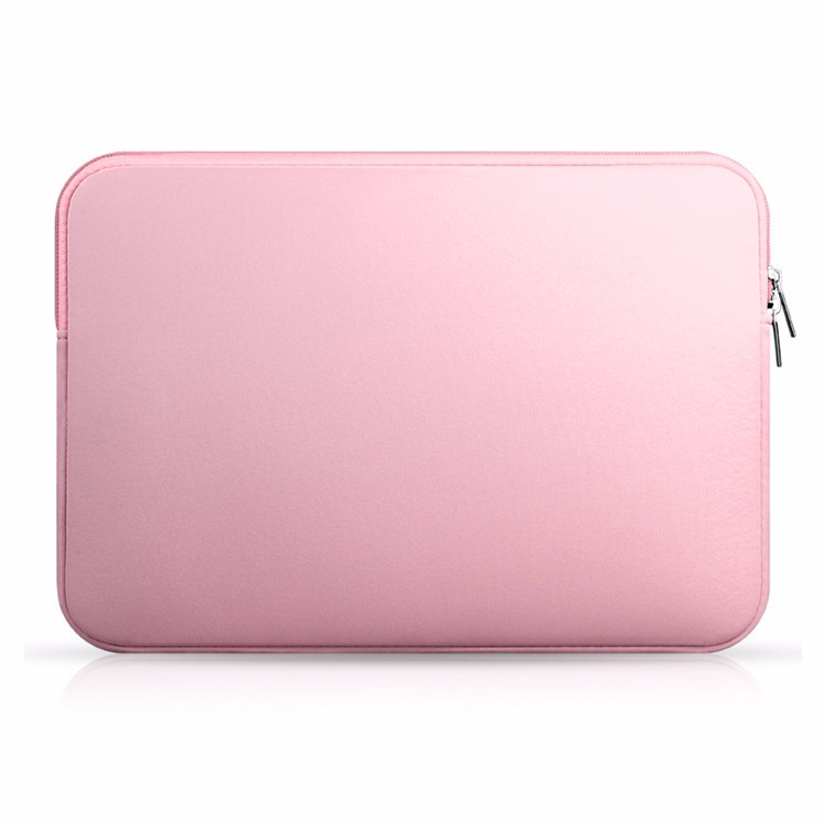 macbook bag 17