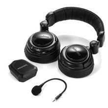 Xbox Kablosuz Stereo Ayrılabilir