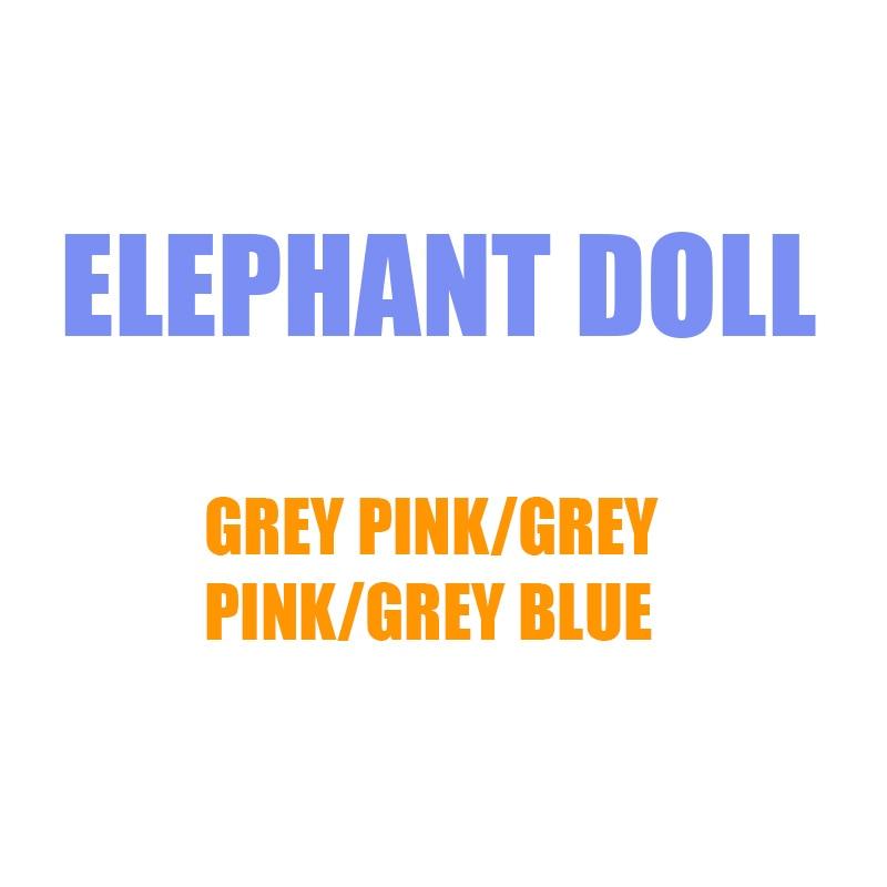 play music elephant/bear plush toyplay music elephant/bear plush toy