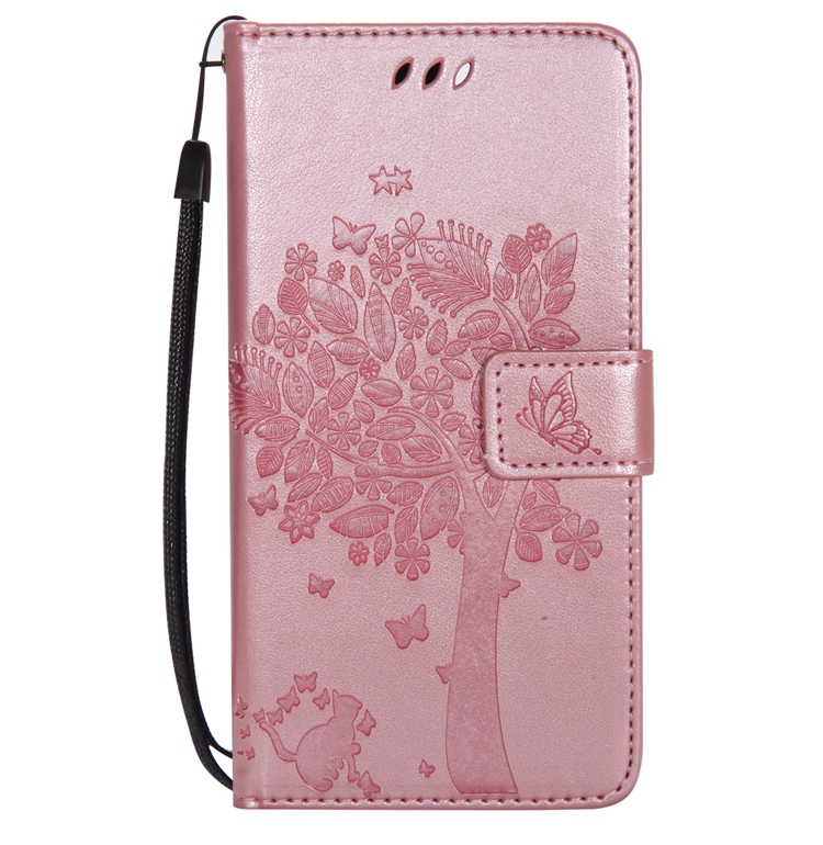 Case For Google Pixel 2 Case Google Pixel 2 Flip Wallet PU Leather Stand Phone Bag Case For Coque Google Pixel 2 Etui Hoesje