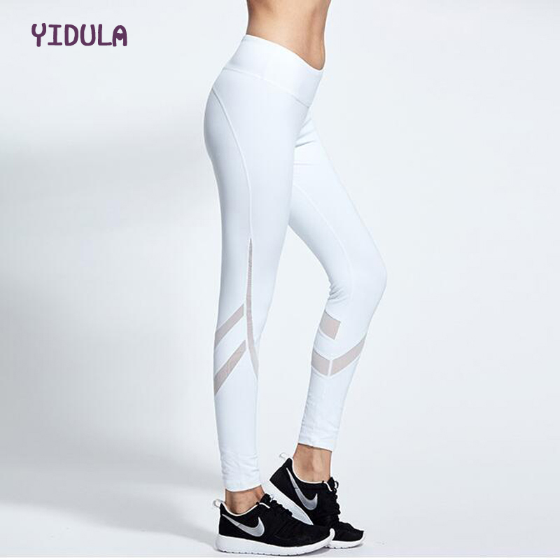 Popular White Yoga Pants for Women-Buy Cheap White Yoga Pants for ...