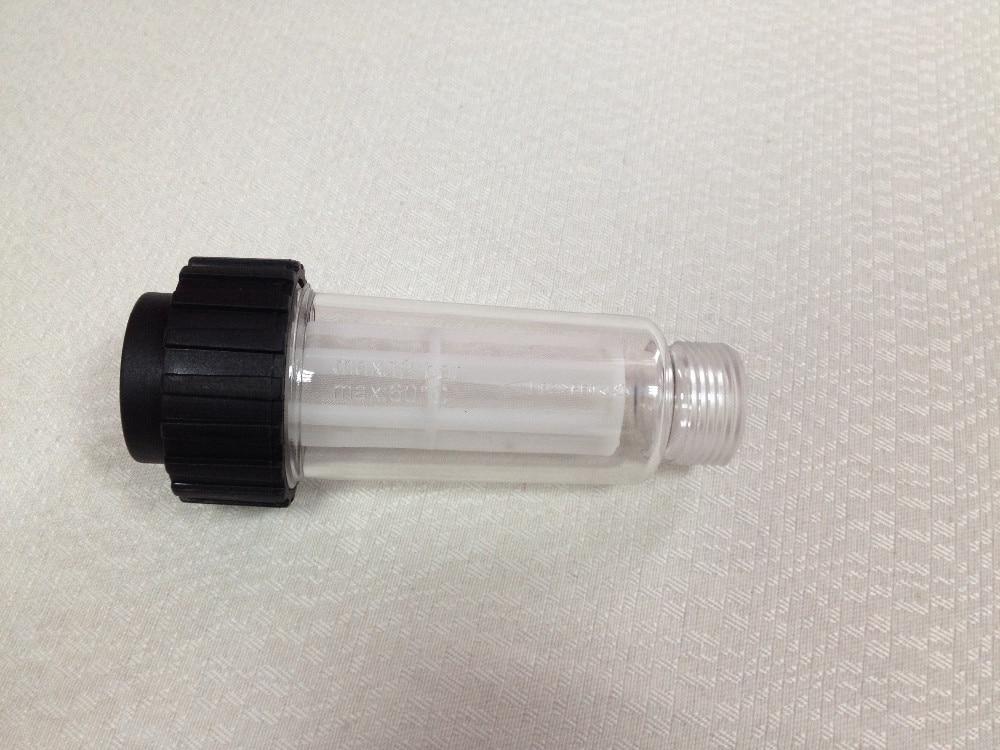 высокого давления, фильтр для воды