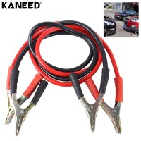 DC 12 24V 1000A Car Booster Cable Auto 1000 Ampere Car Starting Jumper Cable Emergency Battery
