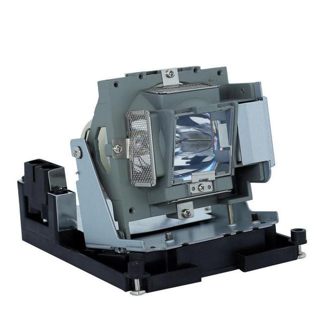 Para OPTOMA DH1015/DH1016/EH2060/EX784/EX799P UHP lâmpada UltraBright Habitação Lâmpada Do Projetor DLP Projetores