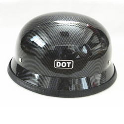 New dot motocykl Retro kaski niemcy pół twarzy kask Chopper Cruiser Biker capacete casco city road czapki helmts