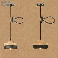 Pendant Lights Lustres Abajur Pendant Lamp Modern Hanglamp E27 Bulb For Bedroom Kitchen Colorful Aluminum Lamp